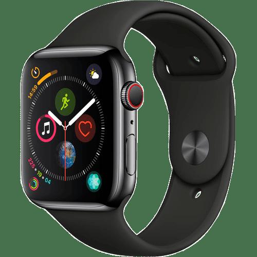Ремонт Apple Watch – сервисный центр и магазин «Добрый мастер»
