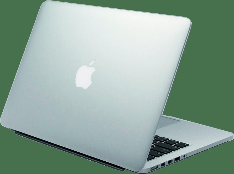 Ремонт Macbook – сервисный центр и магазин «Добрый мастер»